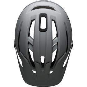 Bell Sixer MIPS Helmet matte/gloss grays